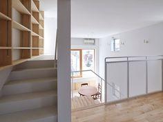 House-Miyagino-Kazuya-Saito-Architects-07