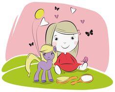 #doll #carwindowprotector #sunshadeprotector