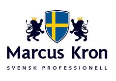 The Swedish Brand | Watercolor Branding Agency