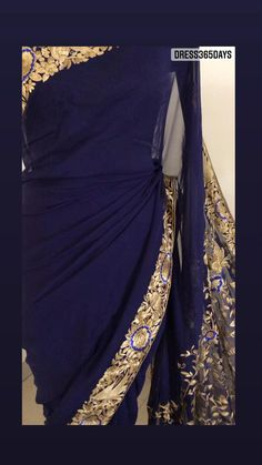 Creative Fashion Photography, Dress Indian Style, Saree Collection, Indian Sarees, Indian Fashion, Kimono Top, Actresses, Cloths, Tops
