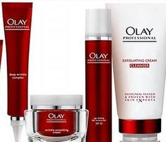 best anti aging skin products