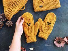 Knit Crochet, Crochet Hats, Slippers, Sewing, Knitting, Bonnets, Gloves, Knitting Hats, Dressmaking