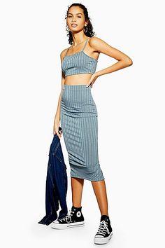 fbc53d27 21 Best Co ords images | Co ord sets, Zara united kingdom, Zara ...