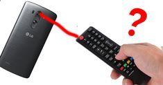 7 genialnych rzeczy, które potrafi twój telefon. Aż 90% ludzi o tym nie wie - Genialne Whatsapp Message, Nintendo Wii Controller, Pretty Cool, Wifi, Remote, Life Hacks, Smartphone, Survival, Good Things