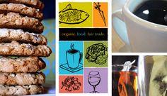 Peoples Organic Cafes - Organic - Local - Fair Trade Great soup Locations EDINA   GALLERIA   3545 Galleria     Edina    952.426.1856   MINNEAPOLIS   IDS Crystal Court   80 South 8th St   Minneapolis   612.208.0021   MINNETONKA   Minnetonka Mills   12934 Minnetonka Blvd   Minnetonka   952.938.4140