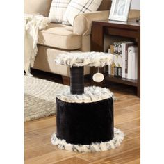 Leopard Lounge Cat Tree *** Read more reviews of the product by visiting the link on the image.