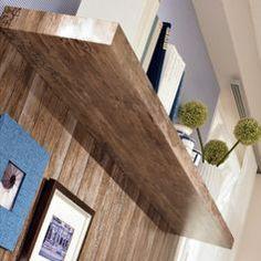 DC-fix decoratie folie rustiek hout cm Rustic Window Film, Dc Fix, Rack Tv, Wall Appliques, Sticky Back Plastic, Apartment Renovation, Wood Texture, A 17, Window Coverings