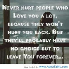 66 Best No Trust?? No Love aquotes images in 2019 | Quotes