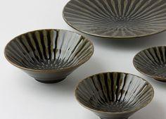 Elegant Miya Company   Japanese Tableware And Gifts