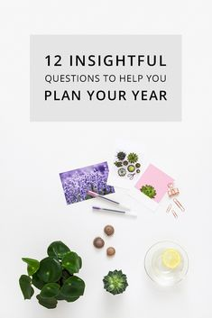 January is a great time to take a step back and evaluate. Here are 12 insightful questions to help you to plan your year. Personal And Professional Development, Personal Development, Make Money Blogging, How To Make Money, Have Some Fun, Simple Living, Blog Tips, Lifehacks, Resolutions