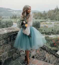 Lace Long Sleeves Homecoming Dress,Short Prom Dress,Short Homecoming Dress,Short Prom Dress
