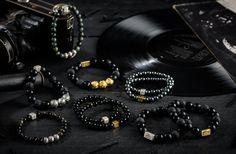 For more Aurum Brothers bracelets visit www.aurumbrothers.com