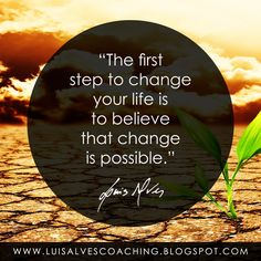 QUOTE OF THE DAY  Do you believe in change?  LIMITLESS - The Law Of Attraction Best Seller - www.booklimitless.blogspot.com - Now Available on Google Play, iBooks, Amazon and Kobo!  #QuoteOfTheDay #LuisAlvesQuotes #Limitless #LawOfAttraction #Faith #Believe #Motivation #Abundance #Prosperity #Dreams #Desires #Success #Change