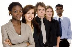 Why is workplace diversity so important?