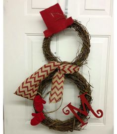 Awesome holiday decoration!