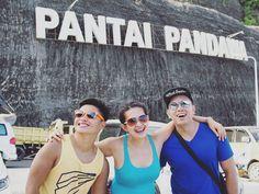 Cool summer in Bali #bali #beach #indonesia #tourism #wanderlust #ilovetravel #instatravelling #instavacation #travelblogger#travelling #trip #traveltheworld #igtravel #getaway #travelblog #instago #travelpics #tourist #wanderer #travelphoto #mytravelgram #visiting #travels #pinoysg #pinoy #trip #sun by iand027