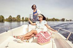 Das aktuelle Messepark-Magazin kann sich wieder sehen lassen - mit vielen tollen Fotos aufgenommen in Hard bei Surfmax. www.messepark.at