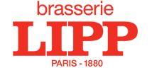 Brasserie Lipp, une institution parisienne depuis 135 ans