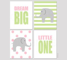 https://www.etsy.com/listing/168675774/elephant-nursery-wall-art-print-set-four?ref=shop_home_active_1