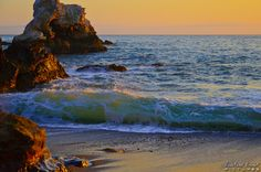 Dinosaur Caves in Shell Beach, California by Amy Joseph of www.CentralCoastPictures.com Arroyo Grande, Pismo Beach, Shell Beach, Central Coast, Where The Heart Is, Caves, West Coast, Joseph, Amy