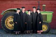 Image detail for -Hutterite Graduation 1