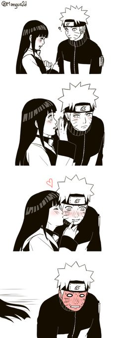 Naruhina [by https://twitter.com/Mangus2d/]