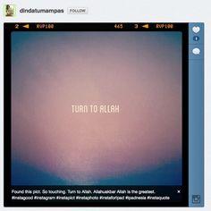 Photo by Dindatumampas, 1 like, 0 comments