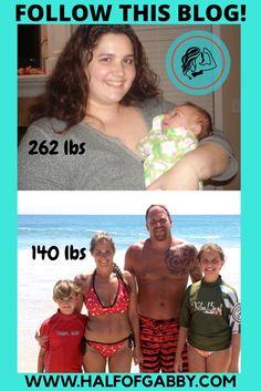 bb424x weight loss