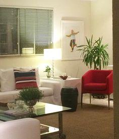PROJETO ITAIM BIBI #arquiteturadeinteriores #homeinterior  #interiorstyle…