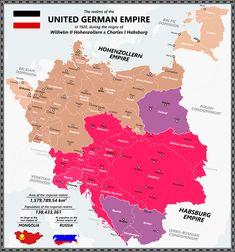History Timeline, History Facts, Map Symbols, Imaginary Maps, Modern World History, Map Layout, Country Maps, Fantasy Map, Alternate History