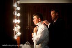 Melenbacker Photography Blog: Wedding photography in Omaha, Kansas CIty, Denver...: Wedding at Champions Run: Tamara & Jared