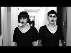 ▶ CREEP - You (feat Nina Sky) - YouTube
