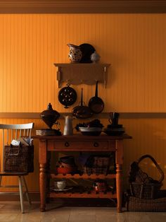 Red Paint Color Inspiration Amp Ideas From The Pittsburgh