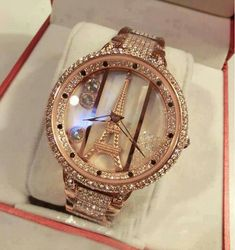 One of six-the most expensive watches in the world. http://likes.com/shopping/the-worlds-most-expensive-watches?pid=60632_source=mylikes_medium=cpc_campaign=ml_term=24709439