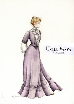 Costume Design Sketch, Sewing Projects, Anton Chekhov, Sketches, Costumes, Sherlock, Naked, Characters, Illustrations