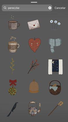 Instagram Emoji, Iphone Instagram, Instagram Frame, Instagram And Snapchat, Instagram Story Filters, Story Instagram, Insta Instagram, Instagram Quotes, Creative Instagram Photo Ideas