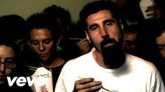 System Of A Down - Chop Suey! System of a Down's official music video for 'Chop Suey!'. Click to listen to System of a Down on Spotify: http://ift.tt/1Hp7cyB As f...