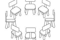 Hier vind je kaartjes coöperatieve werkvormen voor in je klas. Er zijn werkvormen die je met de hele klas kunt gebruiken, werkvormen om in de (tafel)groepjes te gebruiken en werkvormen voor tweetallen. Je zoekt naar een kaartje met daarop de werkvorm die het beste bij je opdracht past. Kaartenbak Ik heb zelf een kaartenbak gemaakt met de verschillende …