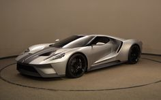 The+upcoming+Ford+GT+will+give+the+established+leaders,+like+the+Ferrari+458+Italia+and+Lamborghini+Aventador,+an+exciting+run+for+their+money.+-+Picture+Gallery,+photo+2/21+-+The+Car+Guide