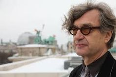 Image result for wim wenders