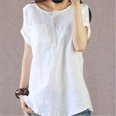 97e1f8c4c85 ali блузка 1 рубашка  лучшие изображения (59)