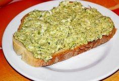 Diabetic Recipes, Diet Recipes, Vegetarian Recipes, Cooking Recipes, Healthy Recipes, Cold Dishes, Sandwich Spread, Pasta, Avocado Toast