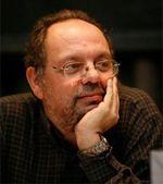 Luis Enrique Alonso, sociólogo español