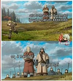 Porque se a Guerra é Infinita a zueira também tem que ser ¡Atenção! … #humor # Humor # amreading # books # wattpad Boruto, Naruto Uzumaki, Anime Naruto, Anime Manga, Anime Meme, Otaku Meme, Best Memes, Funny Memes, Vinland Saga