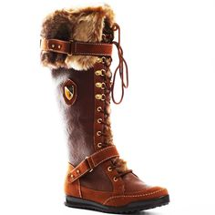 Baby Phat Shoes Boots #UNIQUE_WOMENS_FASHION http://stores.ebay.com/VibeUrbanClothing
