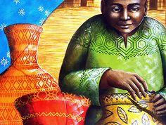 Os viajantes e o sonhador Publisher - Paulus Editora/Brazil www.veruschkaguerra.com