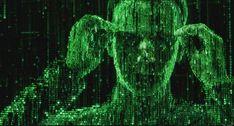 Afbeeldingsresultaat voor matrix