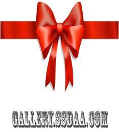 تصميم شريط هدايا احمر مميز جدا ملف مفتوح Logo Design, Graphic Design, Logos, Logo, Visual Communication, Legos