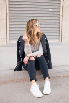 d77eed7a3a Cella Jane Blog by Becky Hillyard Cella Jane, Stitch Fix, Blog, Outfits,