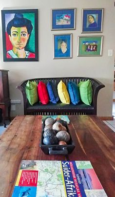 View Sontyger Guest House and all our other Accommodation listings in Cape Town. Cape Town Accommodation, Child Friendly, B & B, Bed And Breakfast, Begonia, Credit Cards, Children, South Africa, Distance
